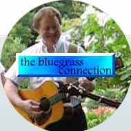 Bluegrass Connection